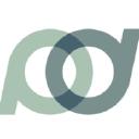 q2d Solutions AB logo