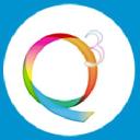 Q 3 Solutions Logo
