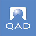 QAD - Send cold emails to QAD