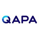 qapa.fr logo