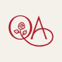 Queen Anne's School logo