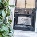 Queen Anne Street Medical Centre logo