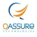 QAssure Technologies on Elioplus