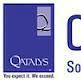 Qatalys Stock