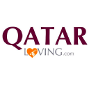 Qatar Loving logo icon