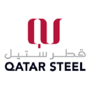 Qatar Steel Company - Send cold emails to Qatar Steel Company
