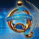 Q Ats logo icon