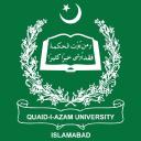 Qau logo icon