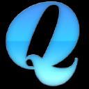 Quality Business Machines on Elioplus