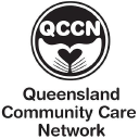 Queensland Community Care Network