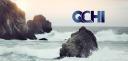 QC Holdings