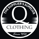 Read Q Clothing Reviews