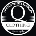 Read Q Clothing Reviews