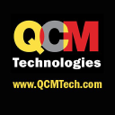 QCM Technologies on Elioplus