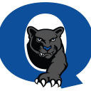Quakertown Community School District logo icon