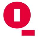 Quimmco Centro Tecnologico logo