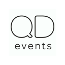 QD Events - Send cold emails to QD Events