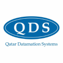 Qatar Datamation Systems on Elioplus