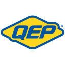QEP Corporate logo