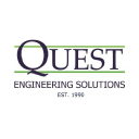 Quest Engineering Solutions logo