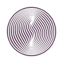 Qatar Financial Centre logo icon