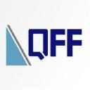 Queensland Farmers' Federation logo