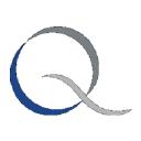 Q Holding Company logo icon