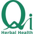Qi-Tea Logo