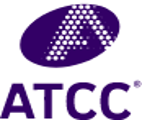 QIAGEN Company Logo