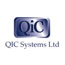 QiC Systems Ltd on Elioplus