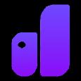 Qikify Logo