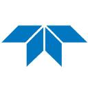 Q Imaging logo icon