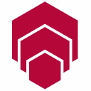 Qimr Berghofer logo icon