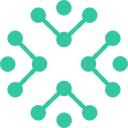 QiO Foresight Platform