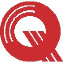 Qirx in Elioplus