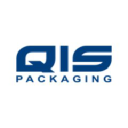 Qis Packaging logo icon