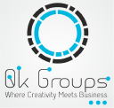 QK Groups on Elioplus