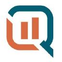 WebQL
