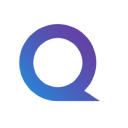 Qlic IT for Business on Elioplus