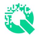 Qliktag logo icon