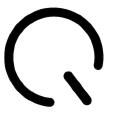 Qmadix Logo