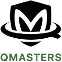 QMasters on Elioplus