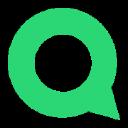 Qmee logo icon