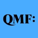 Queensland Music Festival logo
