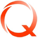 QMobius Inc logo