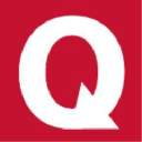 QMS Software