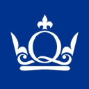 Queen Mary University Of London logo icon