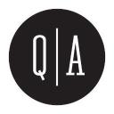 Q&A Creative Logo