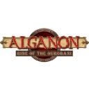 Quest Online Company Logo