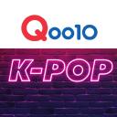 Qoo10 logo icon